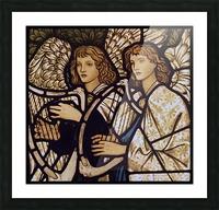 Edward Burne Jones 26 Picture Frame print