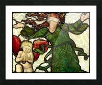 Edward Burne Jones 10 Picture Frame print