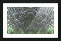 ad7a2a78e9fb779efea8123249d91b90.070_UG Picture Frame print