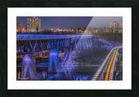HighLevel_Nov12_DSC8282 Edit Picture Frame print