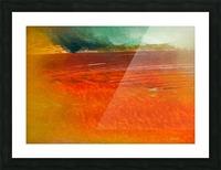 E7A0DD81 DB59 4211 B183 135A7462E261 Picture Frame print