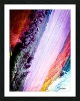 772D8580 5464 4802 9E88 66016F6789F6 Picture Frame print