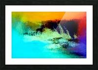 79D45EF2 D4C2 41E3 99F2 D103655F38D3 Picture Frame print