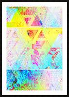 PR00240254_HD Picture Frame print