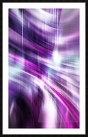 PR00238555_HD Picture Frame print