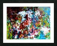BAB3C2A8 BBCB 46BD 86E4 11D5232B7678 Picture Frame print