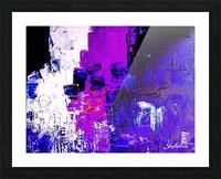 38F0A08D 6A3F 4C84 BBA3 7E614088D7A9 Picture Frame print