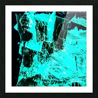 10838FCA 2A95 4343 94D4 41DC2470F913 Picture Frame print