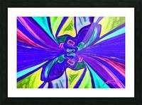 B90816A1 3B7D 4BE2 B541 3382D62D7B56 Picture Frame print