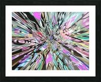 9A771885 2A83 4CAB A800 AC45AB4C66B4 Picture Frame print