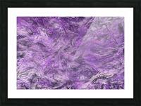 9900C12A EBF9 45CD A9DB 117074372930 Picture Frame print