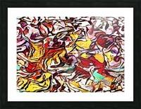704C4A48 E926 4890 9E3D 5F3F5BA43F67 Picture Frame print