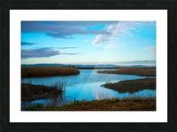 20190228 DSC_0065 2 Picture Frame print