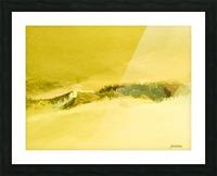 BB264612 CAFA 4D5A AF97 6A8DB295C15A Picture Frame print