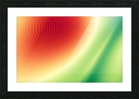 New Popular Beautiful Patterns Cool Design Best Abstract Art (14) Picture Frame print