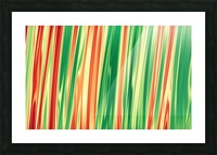 New Popular Beautiful Patterns Cool Design Best Abstract Art (40) Picture Frame print