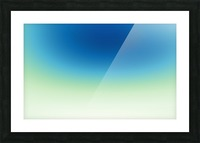 New Popular Beautiful Patterns Cool Design Best Abstract Art (68) Picture Frame print