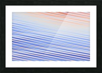 New Popular Beautiful Patterns Cool Design Best Abstract Art (97) Picture Frame print