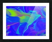 8F01FEC9 1F37 4D45 9117 249BE9A1AE43 Picture Frame print