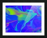 75EEB12E 9833 4503 8686 4E920E4F8BA6 Picture Frame print