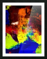 6B4FA385 D3B7 43AE 9B84 E790CD69B01A Picture Frame print