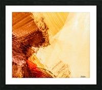 B9EF692F 48F0 4FA0 A267 6C75F478E0CC Picture Frame print