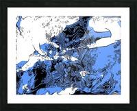 C3CF06DA 763C 429D AB23 EEA5B4BE4958 Picture Frame print