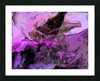 D90D629B 66FF 483D 928D C666E5B9F833 Picture Frame print