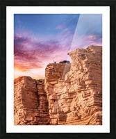 DSC_2315 Picture Frame print