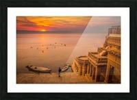 _DSC9571 Picture Frame print