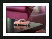 AZY_5275 Picture Frame print