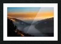 DSC_8725 Picture Frame print