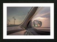_DSC7156.1 Picture Frame print