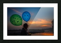 DSC_9158 Picture Frame print