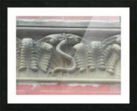 20015 .ART PIXS 115 Picture Frame print