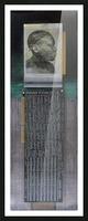 Electronik 1 Impression et Cadre photo