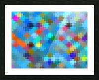 7545FEE4 F539 4C69 B807 D17156C6FE0D no_Fotor Picture Frame print