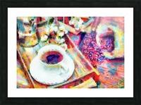 images   2019 11 12T202430.316_dap Picture Frame print