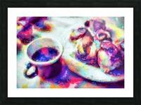 images   2019 11 12T202430.377_dap Picture Frame print