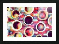 images   2019 11 12T202430.378_dap Picture Frame print