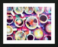 images   2019 11 12T202430.435_dap Picture Frame print