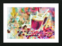 images   2019 11 12T202430.364_dap Picture Frame print