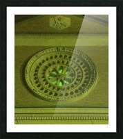 20191207_170322 Picture Frame print