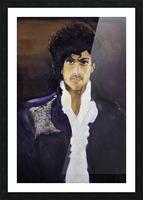 Prince_High_Res Impression et Cadre photo