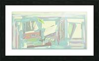 61 4 19drawa5sand3.btif2 Picture Frame print