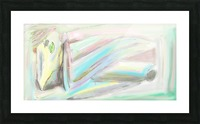 Z61 4 197 12 19drawa5sand324.btif17ab2b21 (2) Picture Frame print
