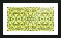REDBULL  Picture Frame print