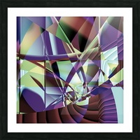 Make_Sail_1 Picture Frame print
