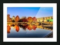 _TEL6424 Edit Picture Frame print