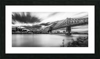 _TEL8483 Edit Picture Frame print